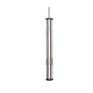 Виделки для м'ясного фондю з ручками з нержавіючої сталі 6шт