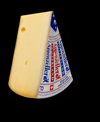 Appenzeller Classic сыр