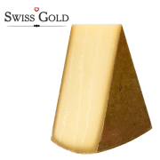 sviss-gold