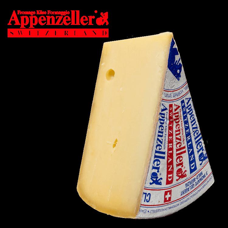 Appenzeller Classic