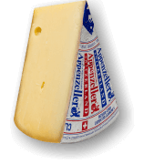Сыр Appenzeller Classic