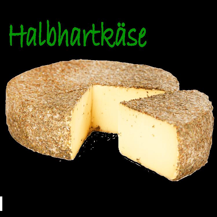 zelenyj-syr