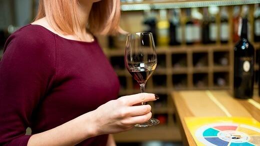 vino_lekomora