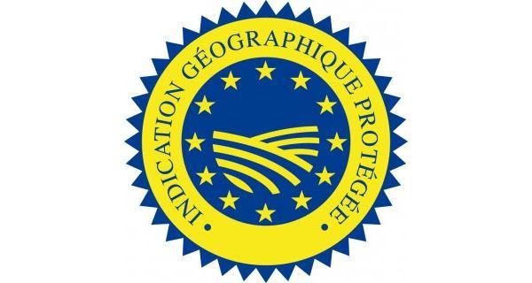 IGP сертификат